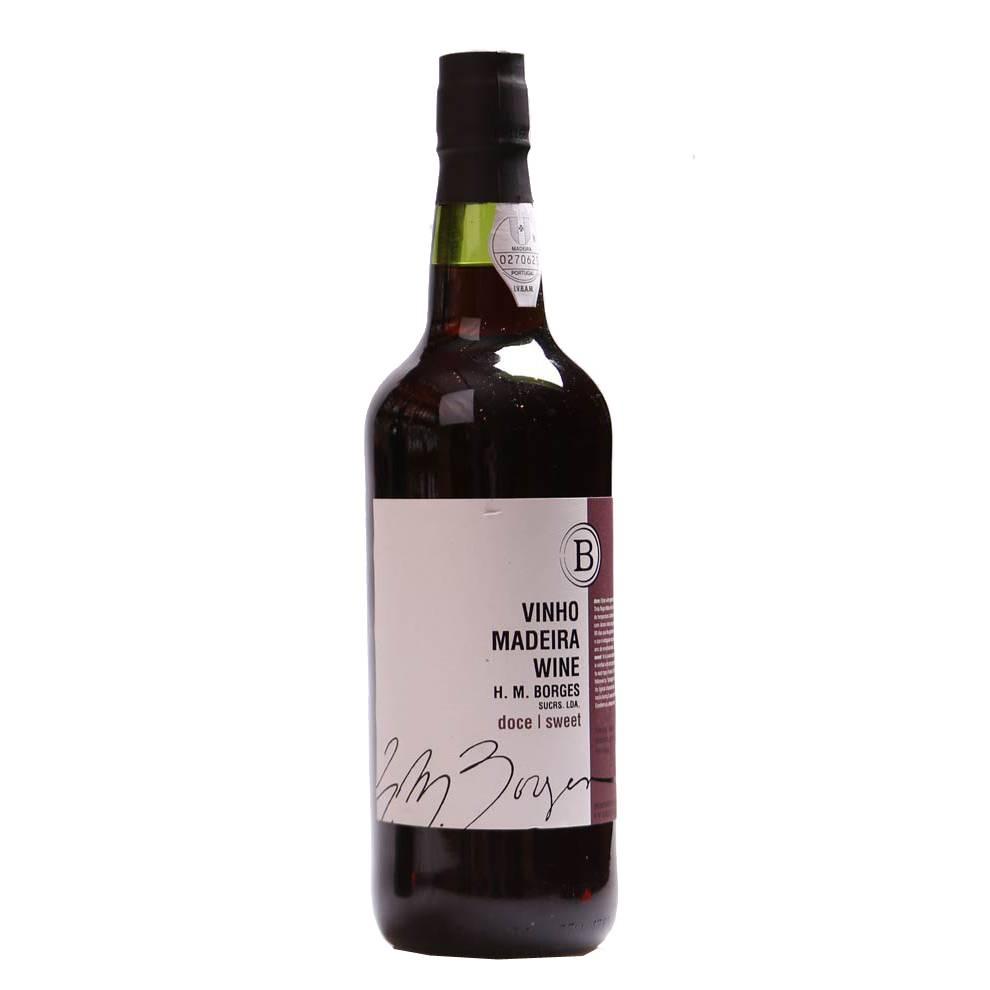 Вино мадера (madera): описание, история и виды напитка родом из португалии, как правильно его пить