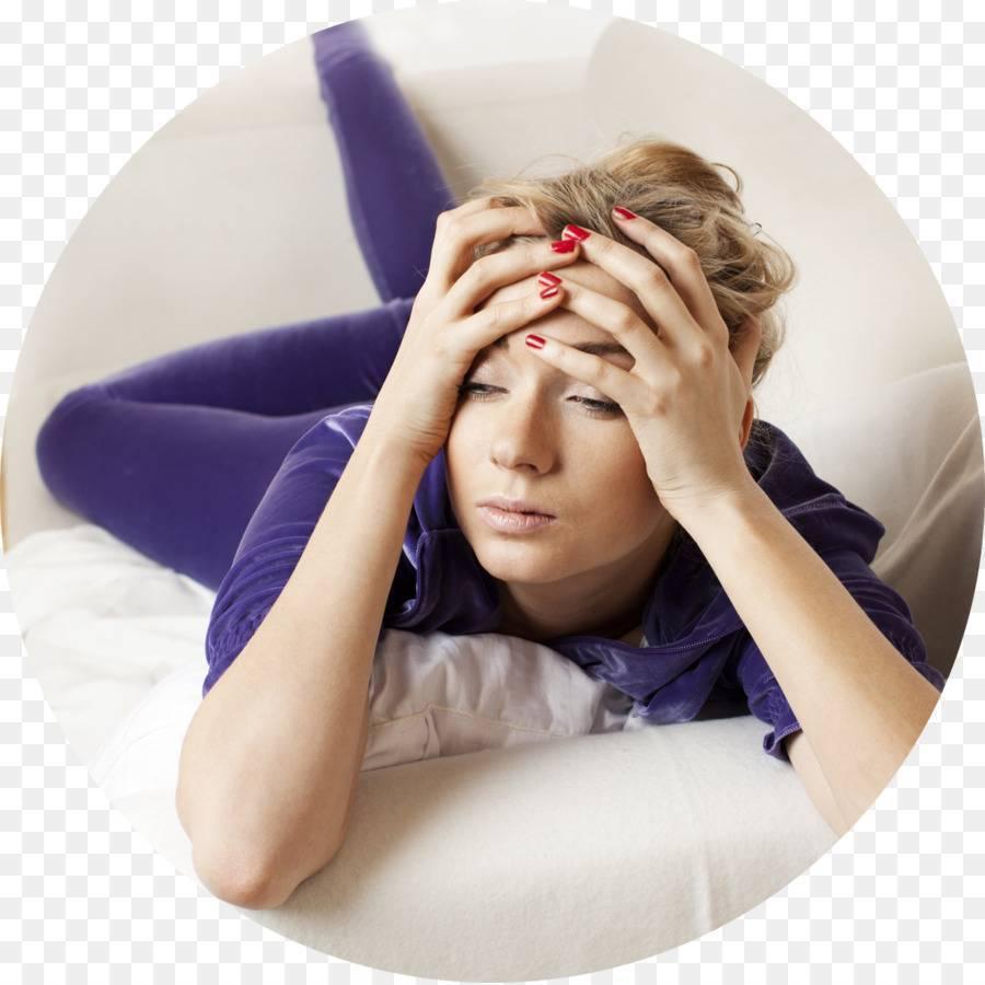 Кружится голова с похмелья: причины и что делать для устранения