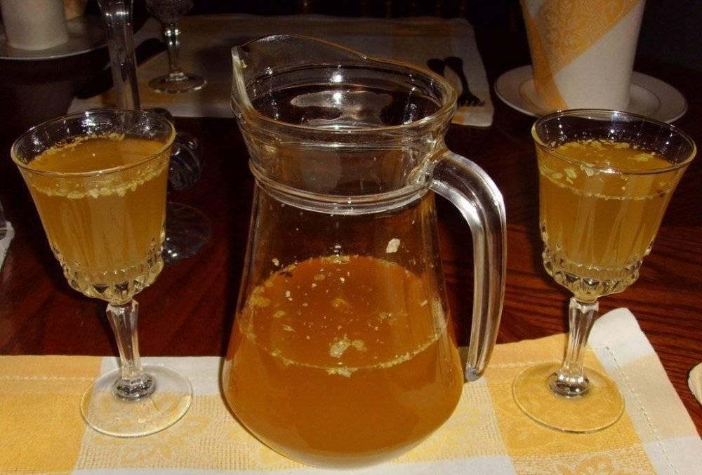Как приготовить вино из мёда в домашних условиях? лучшие рецепты своими руками | про самогон и другие напитки ? | яндекс дзен