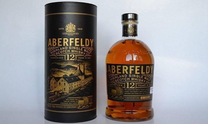Шотландский и ирландский виски. особенности изготовления