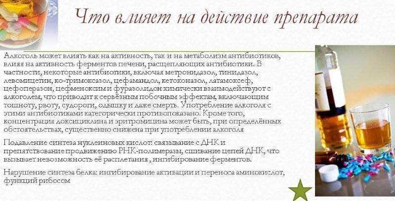 Фосфоглив и алкоголь совместимость отзывы medistok.ru - жизнь без болезней и лекарств medistok.ru - жизнь без болезней и лекарств
