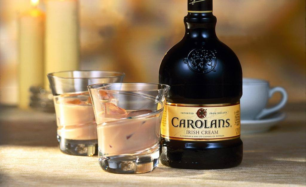 Ликер бейлиз: полезные свойства и вред напитка, как приготовить в домашних условиях, как правильно употреблять