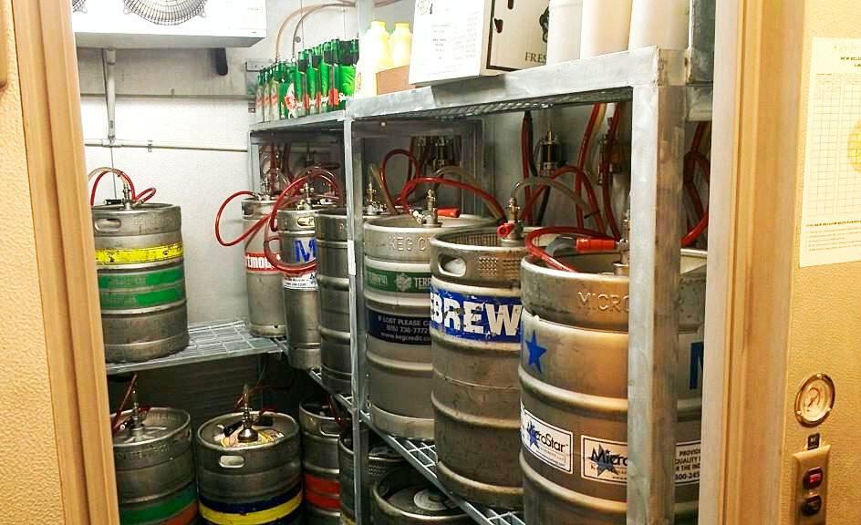Сроки годности пива - от чего они зависят и как их продлить?
