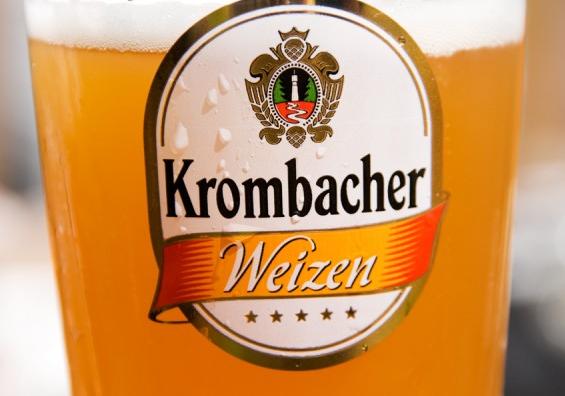 Пиво ловенбрау и его особенности