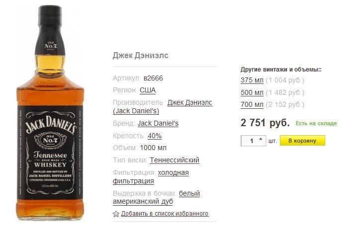 Дорогой, но не вкусный - 3 марки плохого виски по неоправданно высокой цене