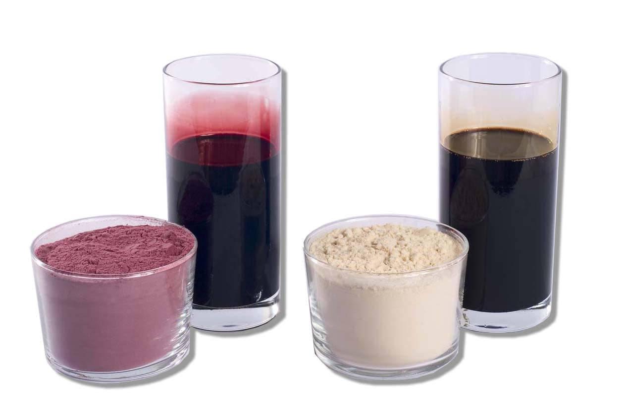 Как проверить вино на натуральность в домашних условиях | едасюда | яндекс дзен