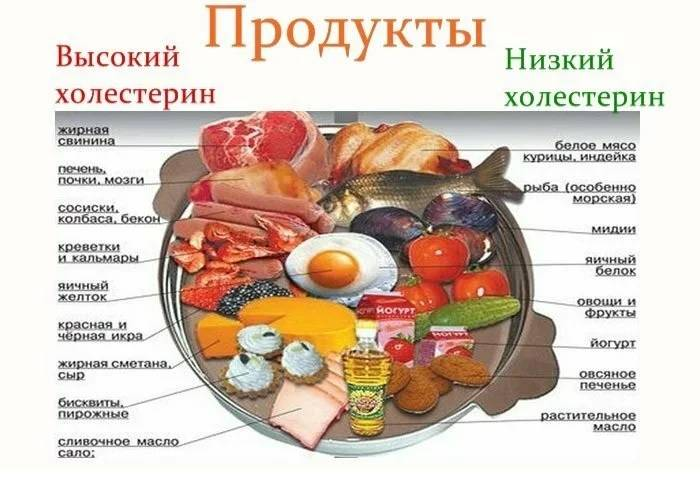 Связь пива и холестерина: пить или не пить. влияние пива на уровень холестерина в крови
