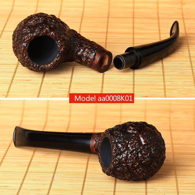 Как курить трубку? советы начинающим-2 - the smokers' magazine