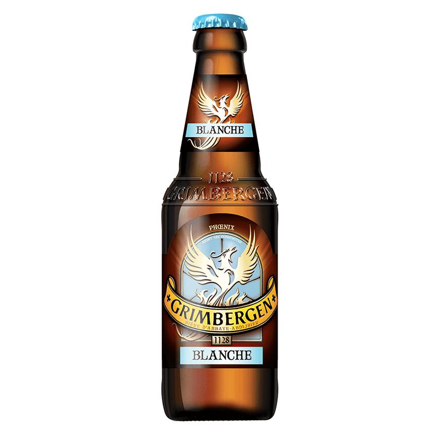 История пивоварни grimbergen - popivy.ru -  расшарь свою пивную. портал о пиве.