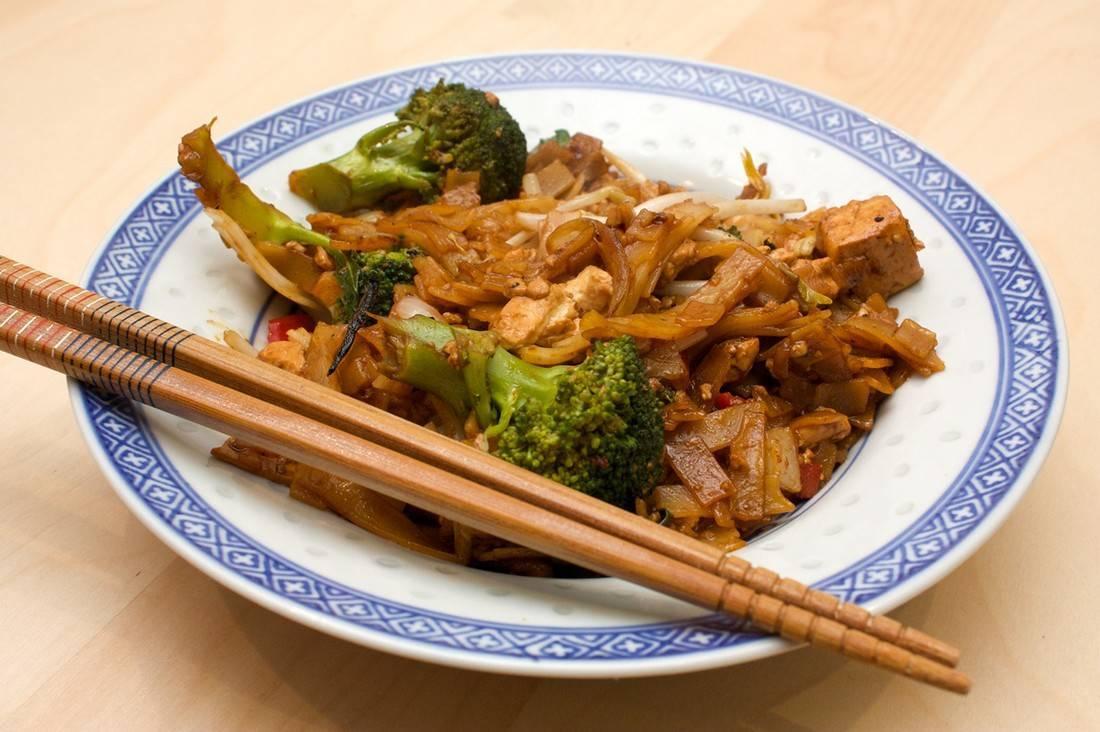 Суп «похмелка» / мясные супы / tvcook: пошаговые рецепты с фото