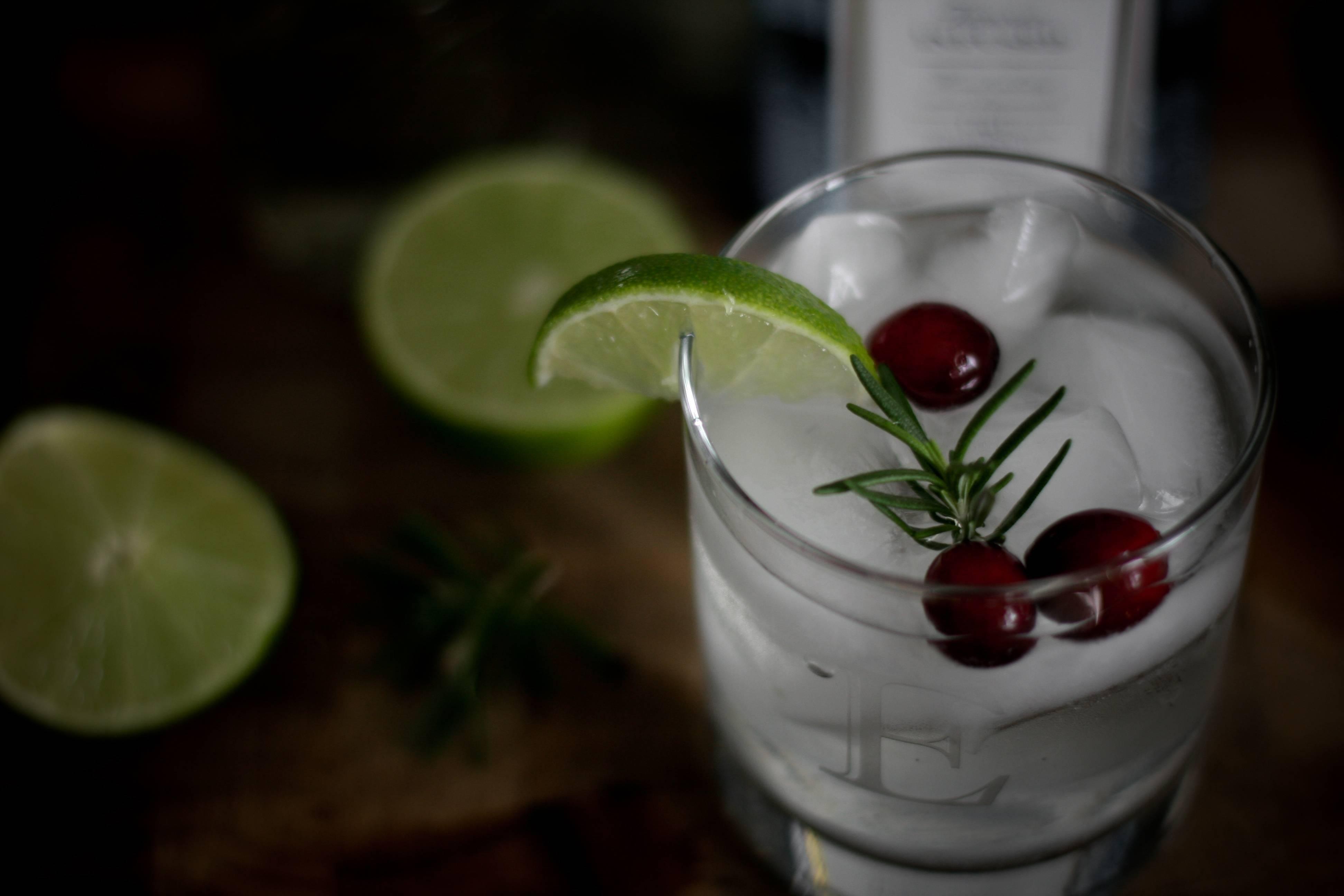 Рецепты и правила приготовления коктейлей с самогоном