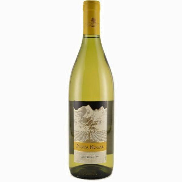 Чилийские вина - 115 фото особенностей, классификация, свойства и лучшие производители