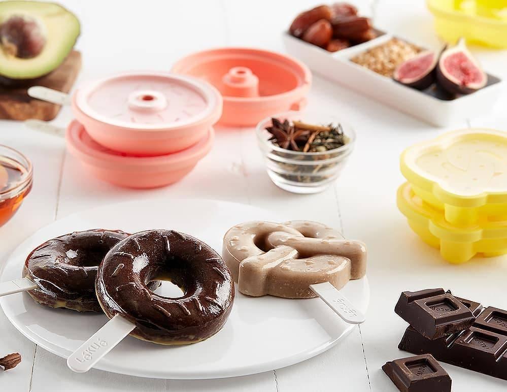 Рецепт приготовления шоколадного ликера