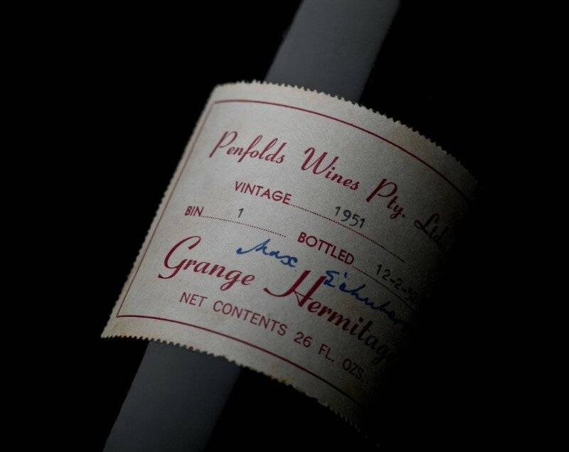 Лучшие белые и красные вина
