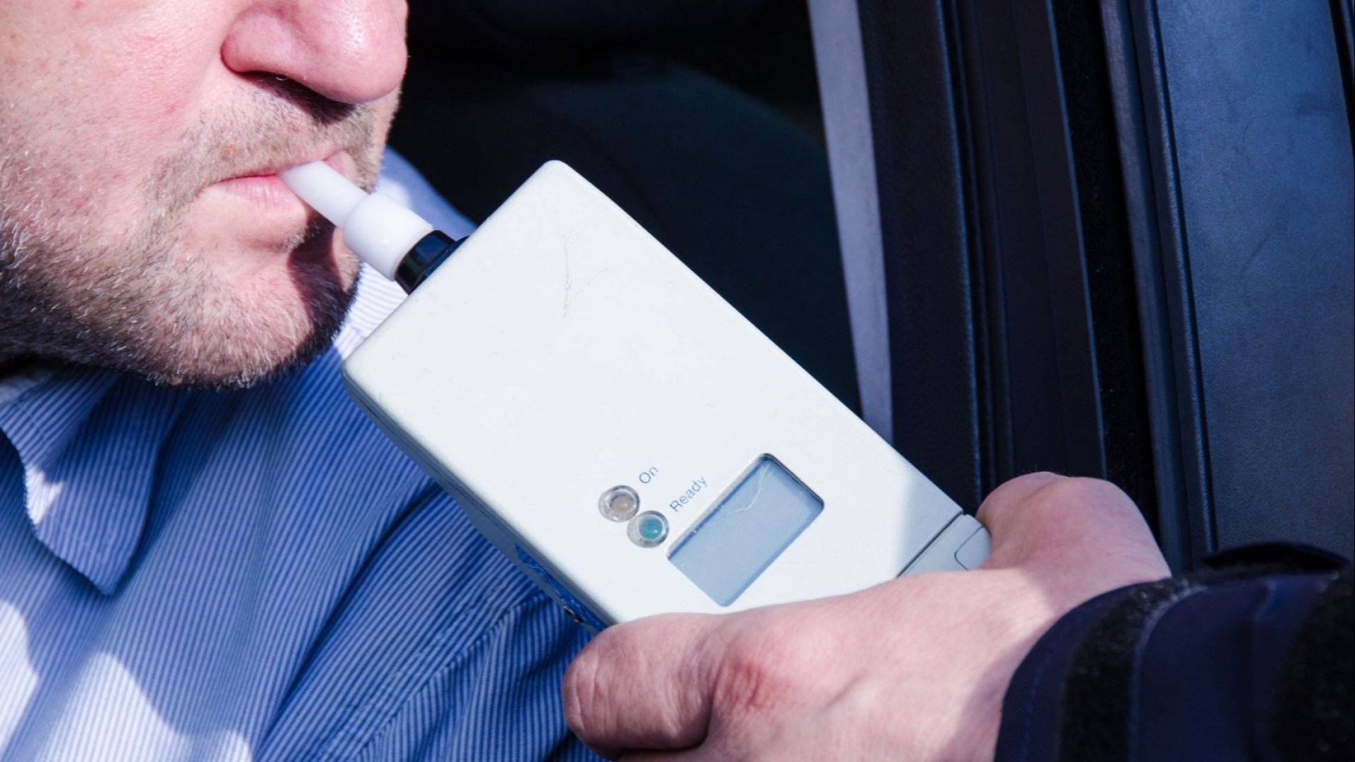 Сколько можно выпить, чтобы сесть за руль: допустимые промилле