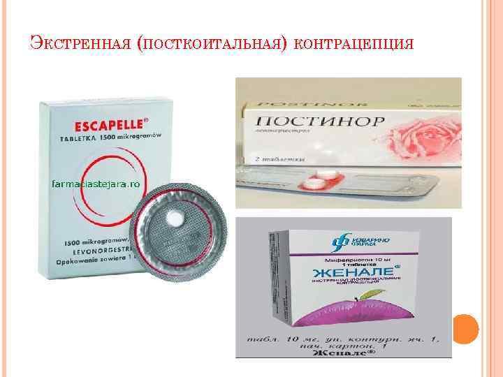 Женале и алкоголь: сочетание препарата экстренной контрацепции и спиртного. женале: инструкция, применение, отзывы