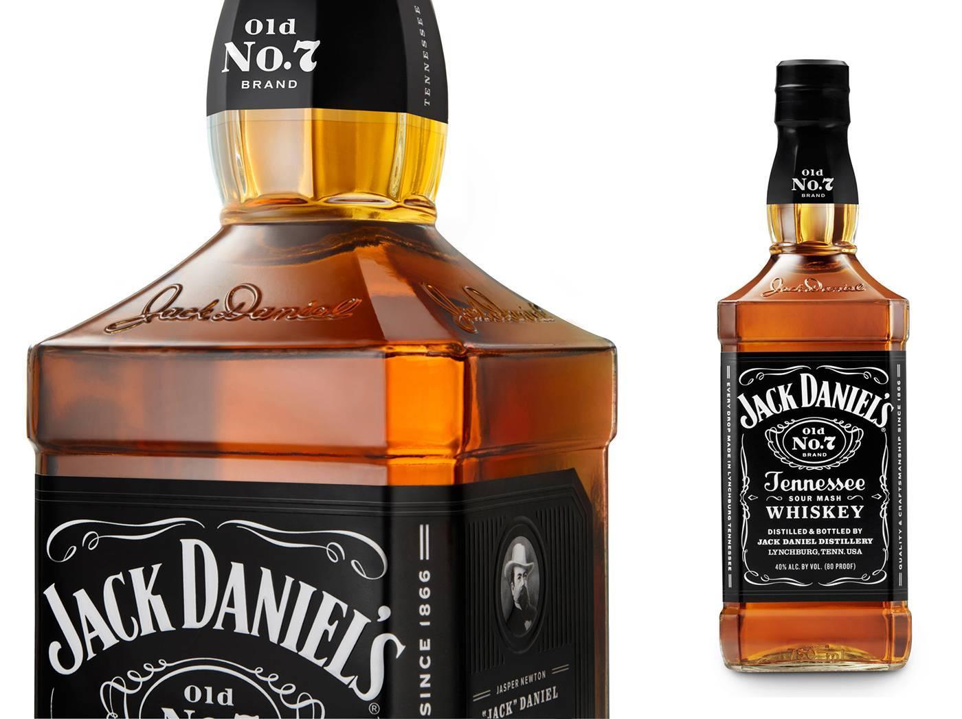 Как отличить поддельный виски, если ты в этом не шаришь