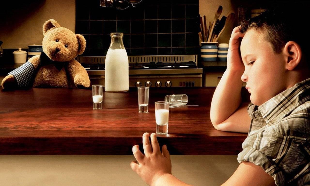 Токсичная терапия: 10типов психологов ипсихотерапевтов, которые вам только навредят
