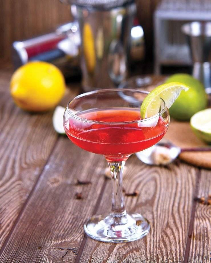 Коктейль грязный мартини (dirty martini): рецепт, приготовление, интересности