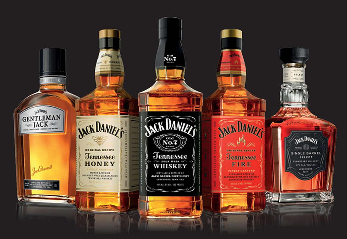 Классическая технология производства виски