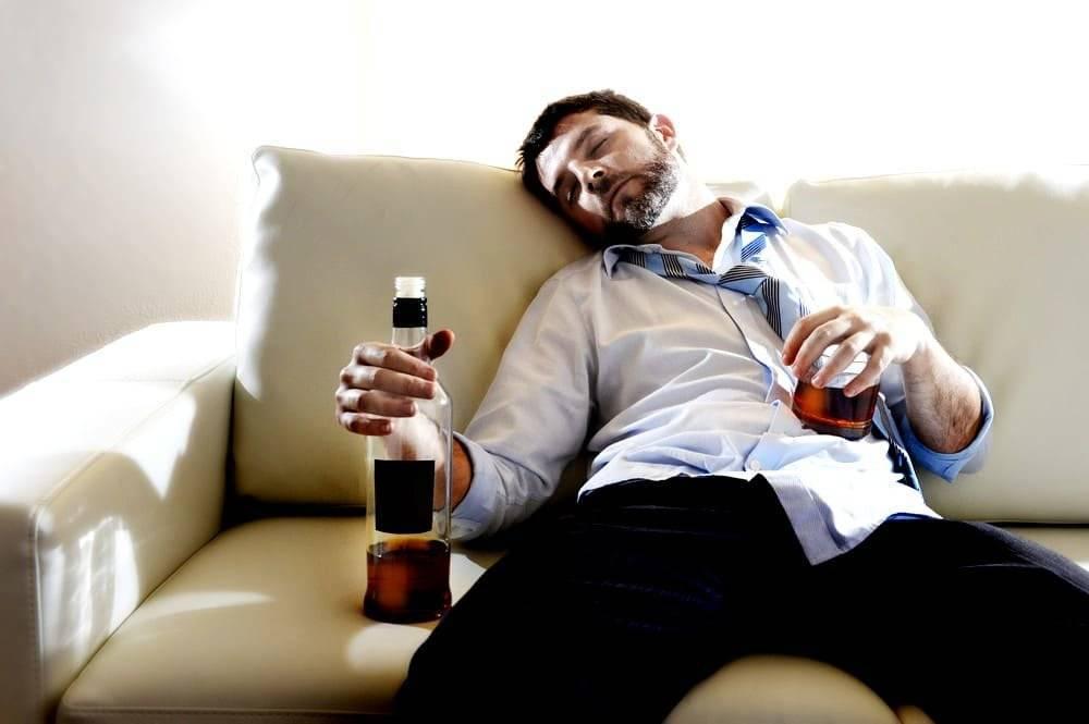 Советы как прийти в себя после алкоголя. как быстро восстановить организм после пьянки