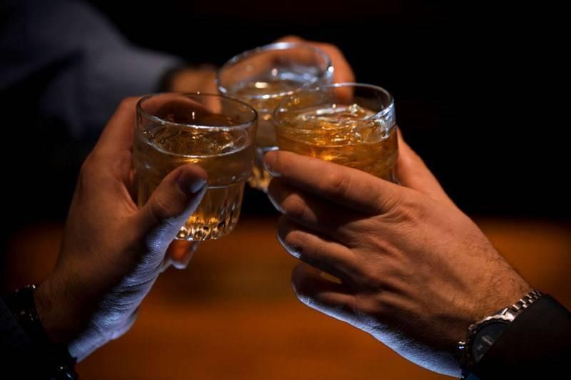 Что выпить, чтобы не пьянеть от алкоголя, таблетки и средства от опьянения