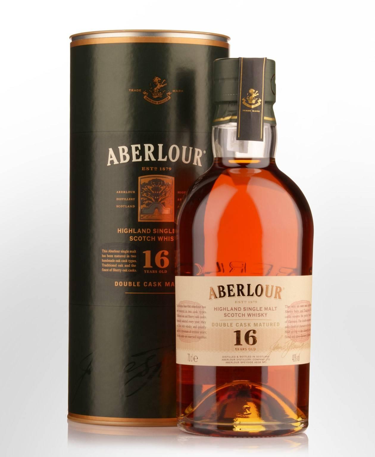 Виски aberlour: история, обзор видов, как и с чем пить + интересные факты