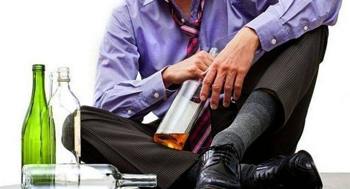 Как можно узнать что человека алкоголика. как узнать, что ты алкоголик?10 настораживающих признаков