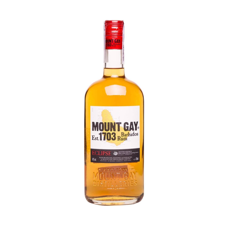 Ром mount gay | коньяк. всё о французском коньяке