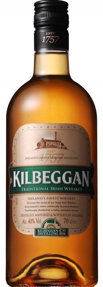 Ирландский виски ирландский виски