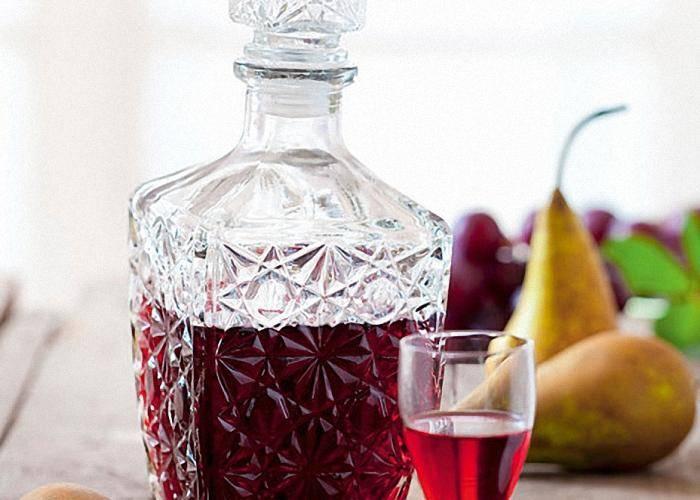 Крепленое вино в домашних условиях, рецепты приготовления