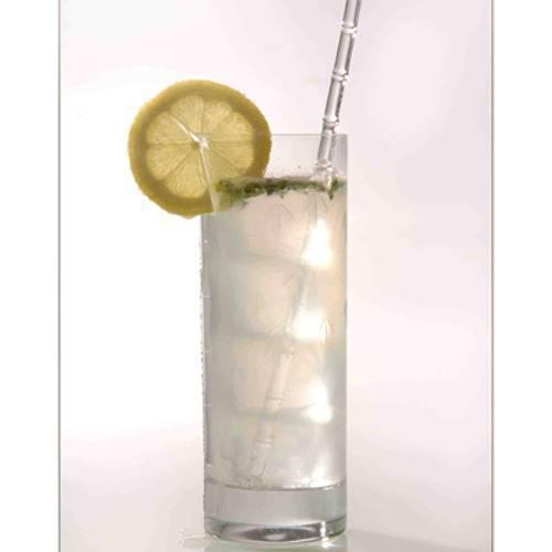 Коктейль джин физ: пошаговый рецепт приготовления с фото. советы, как сделать коктейль джин физ в домашних условиях!