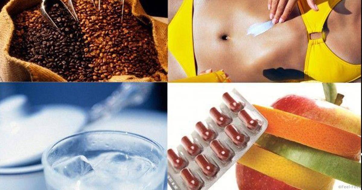 Смертельные дозы привычных веществ. какая смертельная доза соли для человека - доктор ларионов
