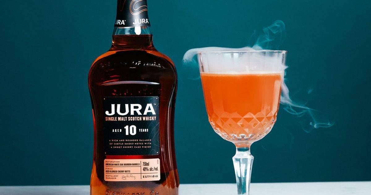 Кофеварки jura - о компании, особенности, ассортимент, топ лучших моделей