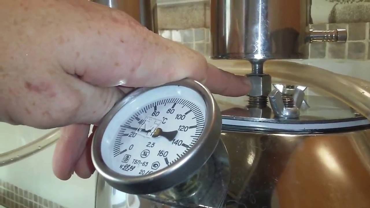 Как правильно гнать самогон в домашних условиях — подробная инструкция