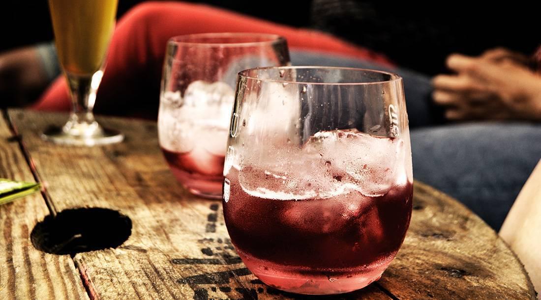 Гормоны в пиве как средство запугивания населения