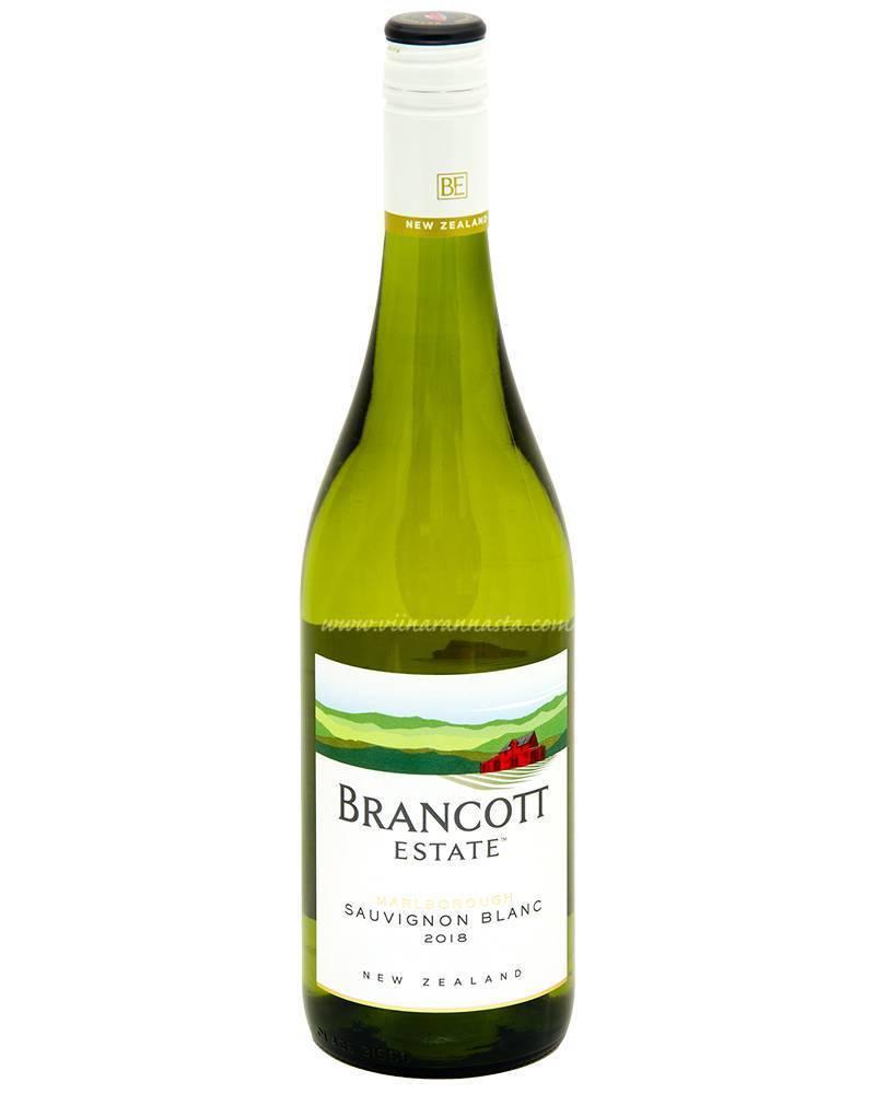 Виды вина: campo viejo, brancott estate, jacob's creek