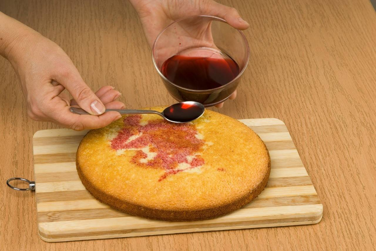 Амаретто в домашних условиях своими руками: рецепт ликера из самогона