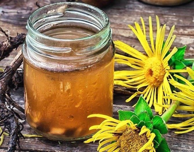 Анисовая настойка: рецепт на самогоне, спирте и водке