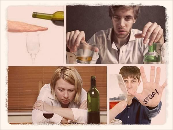 Как расслабиться без алкоголя и сигарет, чтобы снять стресс. изменение культуры досуга