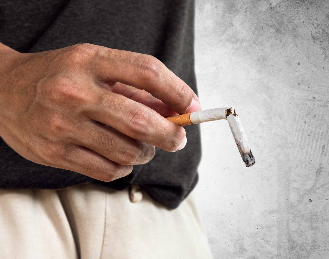 Можно курить при простатите как правильно выполнять упражнения кегеля при простатите