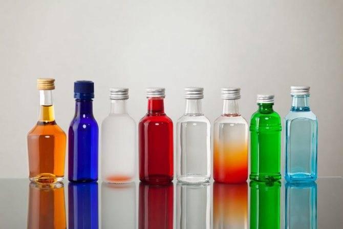 Все тонкости выбора ароматизаторов для самогона и их правильное использования