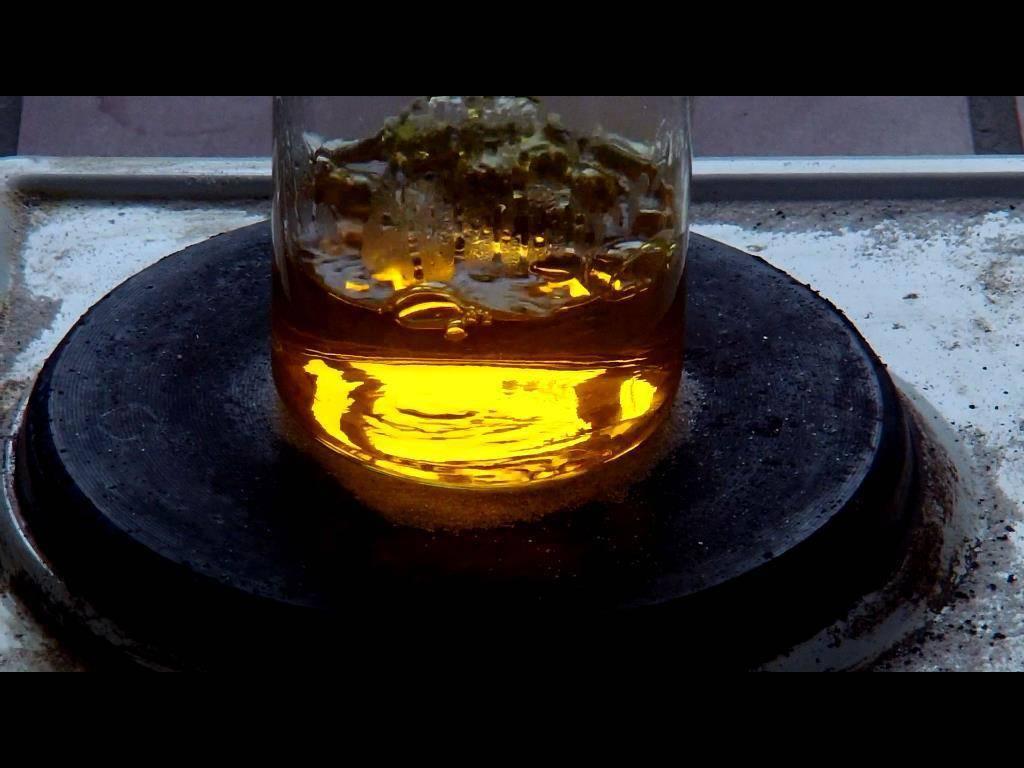 Секреты растворения золота в домашних условиях: пошаговая инструкция + как самому сделать царскую водку