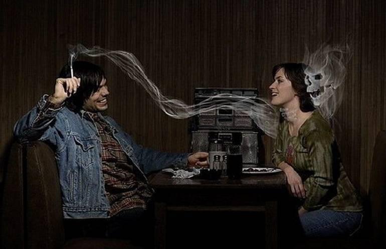 Мифы о курении: топ 10 заблуждений