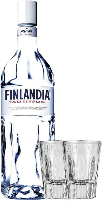 Водка koskenkorva из финляндии, обзор и дегустация