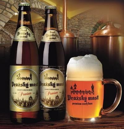 Чешское пиво марки, сорта, описание, дегустационные характеристики