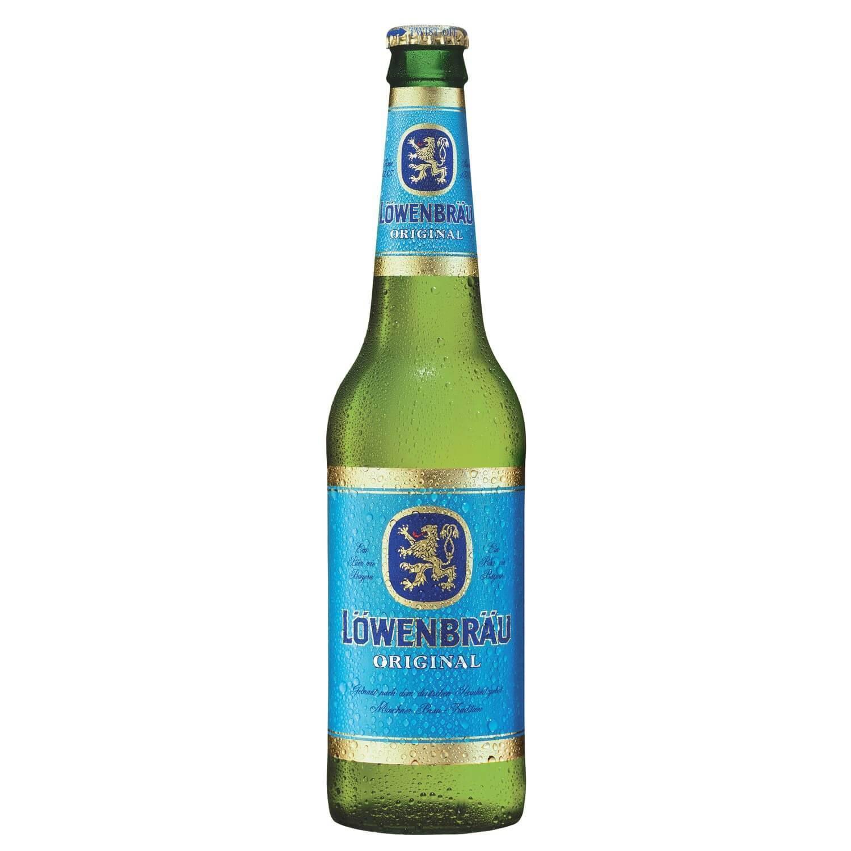Пиво ловенбрау оригинальное светлое пастеризованное   федеральный реестр алкогольной продукции   реестринформ 2020