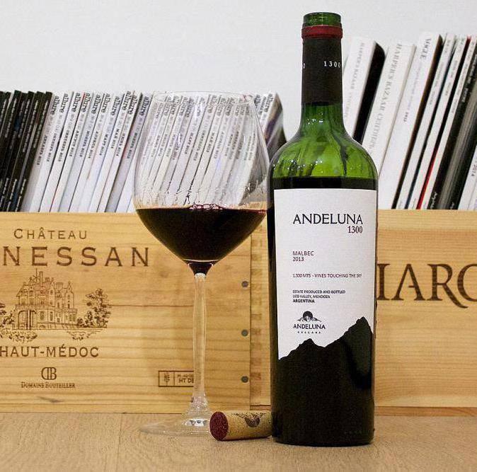 Виноград «мальбек» — характеристика и описание сорта, достоинства и недостатки, применение в виноделии, фото