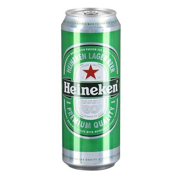 Пиво хайнекен: последние отзывы о напитке и производителе