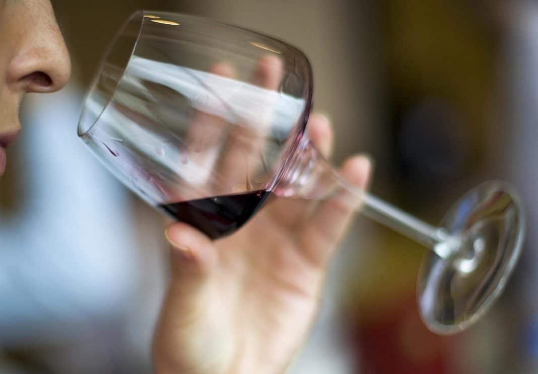 Можно ли употреблять спиртные напитки при химиотерапии